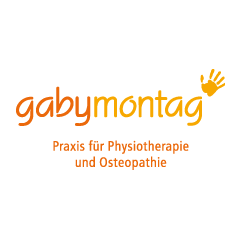 Gaby Montag
