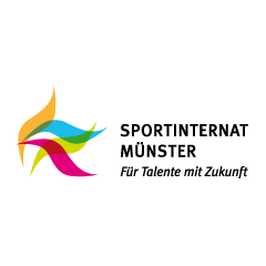 Sportinternat Münster