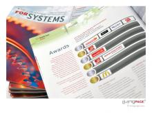 forSYSTEMS 2012